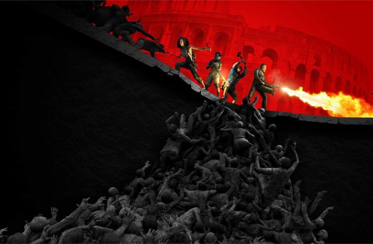 Top 5 Tips to Becoming a Zombie-Slaying Master in World War Z: Aftermath