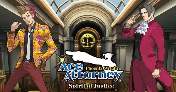 phoenix wright ace anwalt mia fey